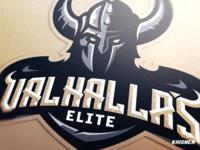 Valhalla's Elte