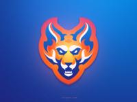 Mozilla Firefox Mascot