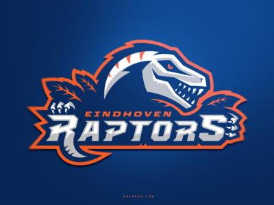 Eindhoven Raptor