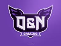 O&N Gaming