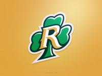 R - Regis Ramblers