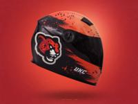 UKC - Ultimate Karting Championship