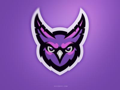 Owl (O&N Gaming)