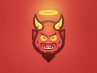Satan in Paradise