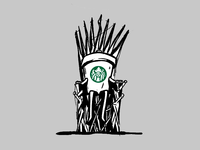 Protector of the Seven Kingdoms