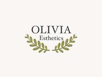 Brand Logo for Olivia Esthetics