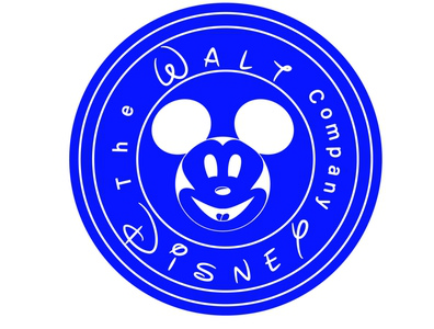 WaltDisney 02