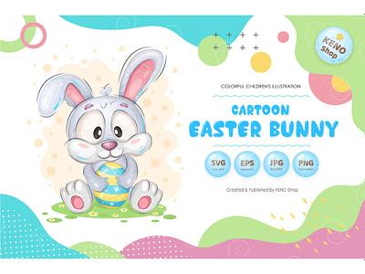 Cartoon Easter Bunny Clipart egg bunny illustration bunny graphics illustration funny rabbit clipart graphics hare clip art easter illustrations cartoon cute bunny clipart bunny easter rabbit easter graphics rabbit easter clipart easter easter bunny