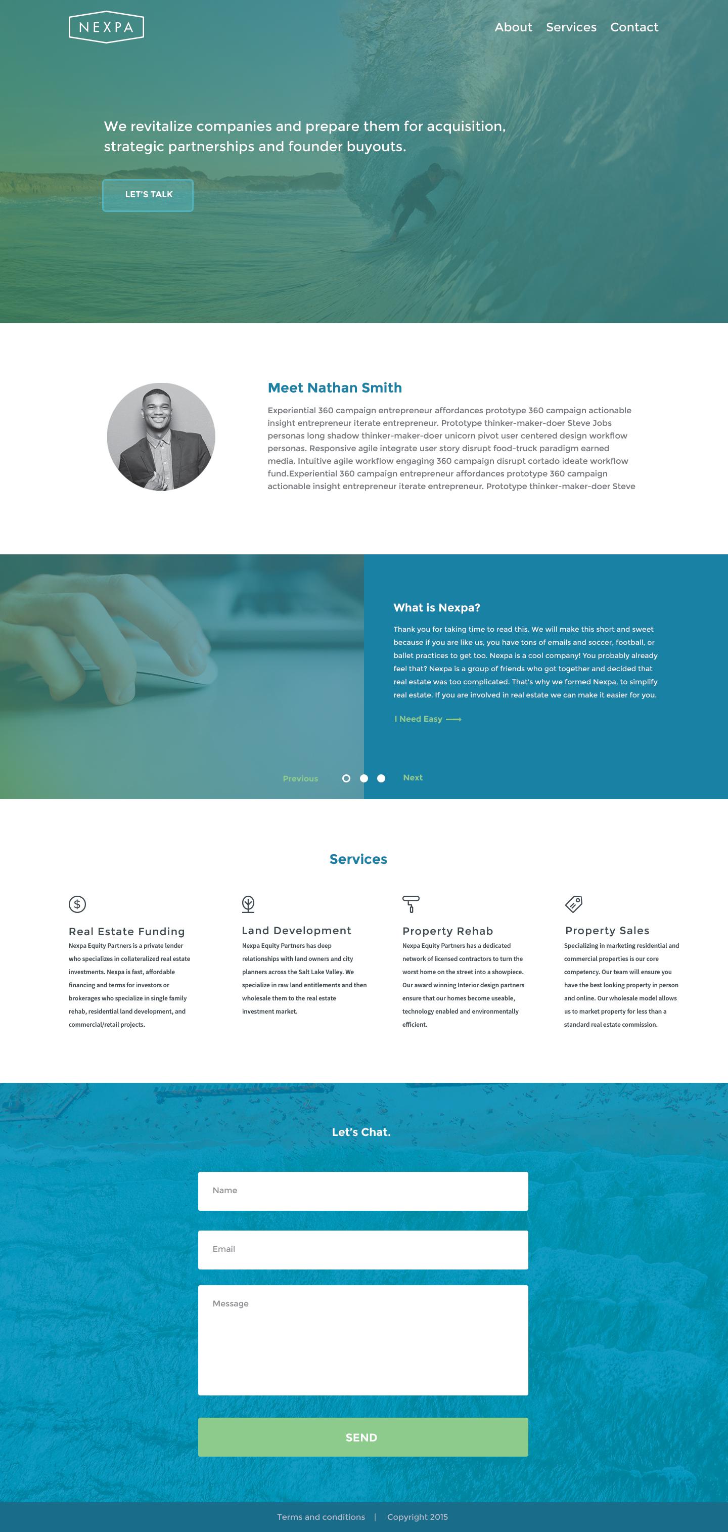 Nexpa consulting2