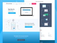 App Internal Page