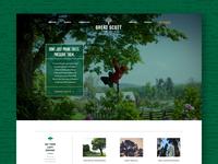 Great Scott Tree Care