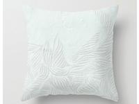 Soft Textile Pattern