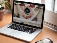 Seed to Sausage - Desktop