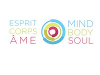 MBS - Branding