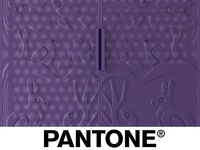 Color of years Pantone