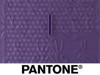 Color of years Pantone