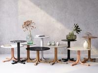 Boo table