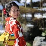 Saki Asakawa