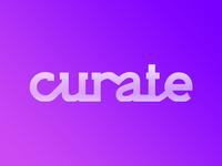 curate.mx