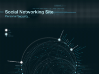 Social networking 03 0000 layer comp 1