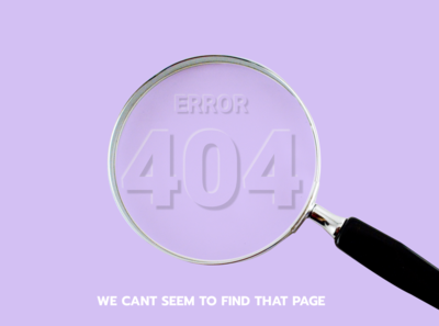 taffy 404