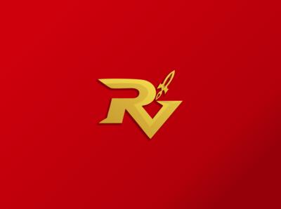 Marketing Company Logo Design