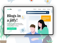 Wordflo Web Ui