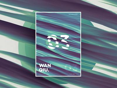 WANQIU - Nap
