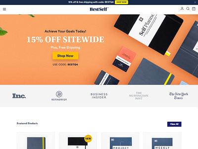 BestSelf Co Discounts bestself co sale