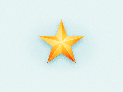 Everyone is special gold star gamify all the things