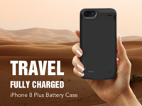 Battery Case Ad