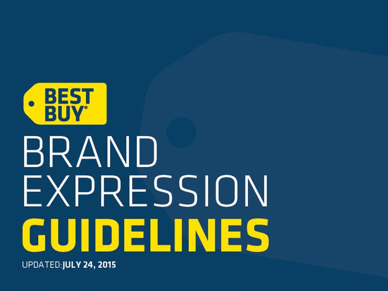 new bestbuy logo by christopher jones dribbble rh dribbble com best buy logo guidelines Popular Private Label Brands