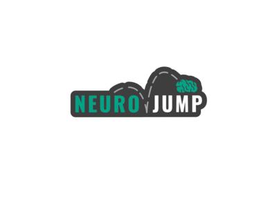 Gaming Company Logo Design Concept