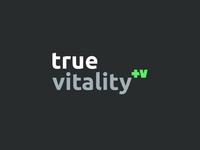 Custom eCommerce Logo and Brand Design