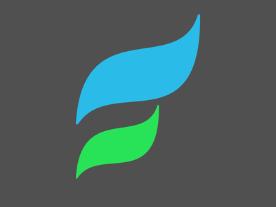 Firefly Energy Logo Design