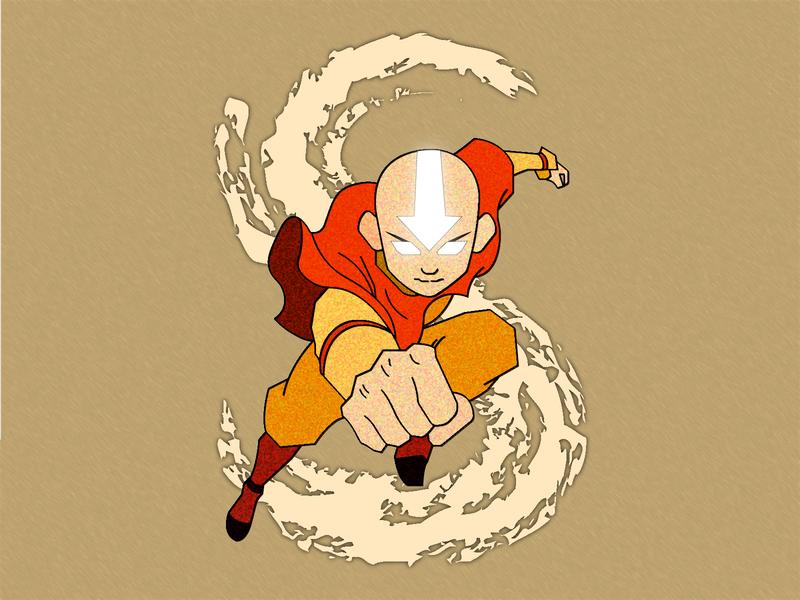 Avatar illustration vector illustration design vector