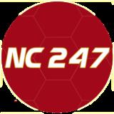 Nhà cái 247 Blog tin tức thể thao