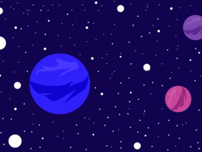 Multiverse Galaxy
