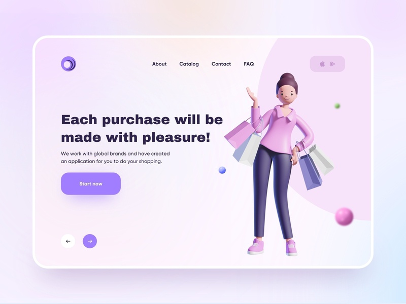 Online shopping - Web Design shopping cart shopping shop e-commerce design e-commerce shop e-comerce website design web design webdesign website web