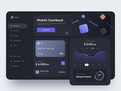 Finance App - App Design bank card banking app bank app finances finance app bank banking fintech finance mobile design mobile app design app mobile ui mobile app app design