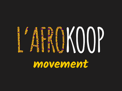 L'AFROKOOP movement