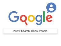 Google Does Grey Doodle