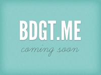 BDGT concept