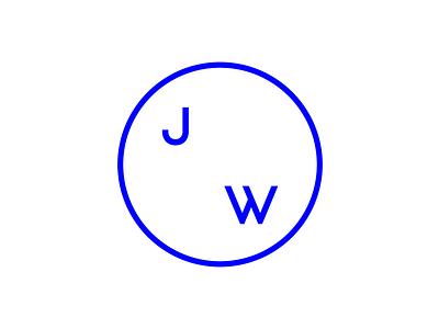 New Website logo branding illustration update website