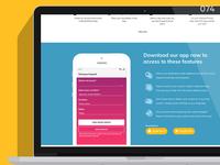 Download App_DailyUI 074