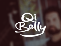 Mobile layout for QiBelly