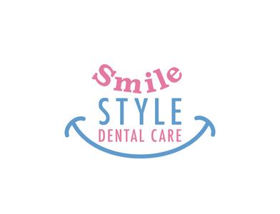 Smile STYLE Logo