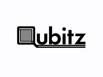 Quibitz Logo