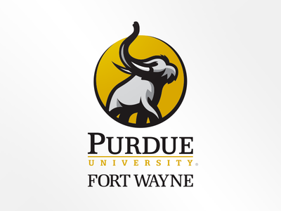 Purdue University Fort Wayne Spirit Mark