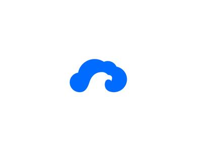 Mark // NDA crislabno logotype